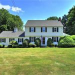 Open House: Newly Constructed 2,093 sqft 3 Bedroom Colonial