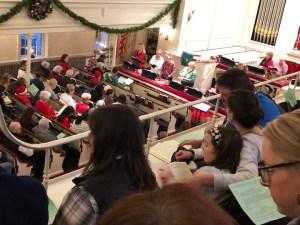 Orange Lions Wine Tasting Fundraiser @ St. Barbara's Church Hall