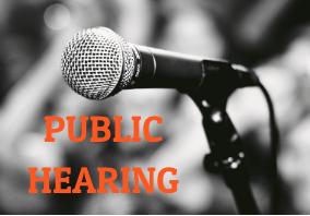 Board Of Selectmen's Meeting Includes Special Hearing On Veteran's Tax Break