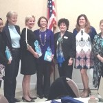 Joint Chambers' Women's Leadership Conference A Success