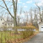 Open House: 3 Bedroom Stunner on 1.38 Acres