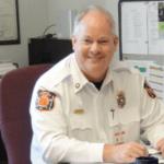 Beloved Orange Native Dies In Motor Vehicle Accident