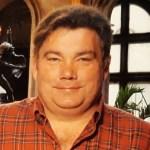 Obituary: Gunars Dreifuss, 65, Beloved Husband, Father, Friend