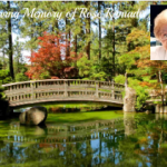 Obituary: Rose Ramadei, 103, Beloved Mother, Loved Life, Victim of COVID-19