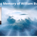 Obituary: William Buynak, Jr. 85, Brother of  James Buynak
