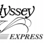 OPA! St. Barbara's Plans Odyssey Express Takeout Event