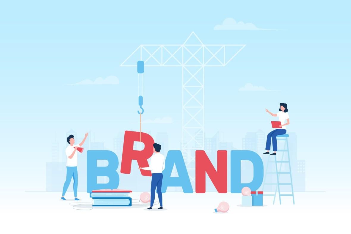 Brand-Guideines