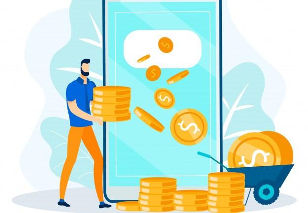 budget-for-split-testing-facebook-ads