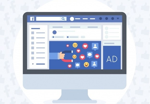 facebook-ads-split-testing