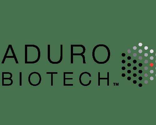 Aduro Biotech logo