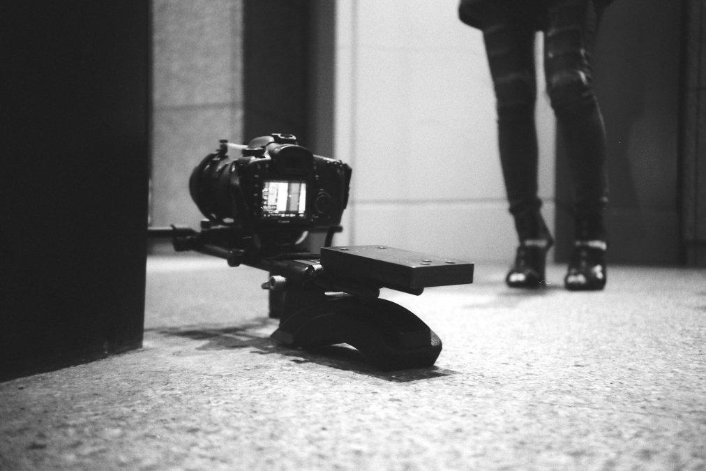 影片製作流程5步驟,讓你委託、溝通過程順暢不卡關