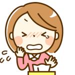 花粉症 悪化 食べ物