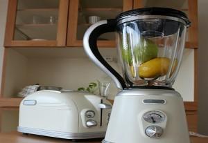 mixer-juice