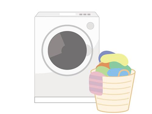 ダニ 家庭用乾燥機