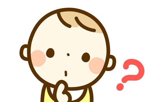 スイカ 離乳食 アレルギー