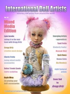 OrangeJar on IDA Magazine