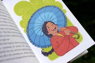 Blue_Umbrella_04
