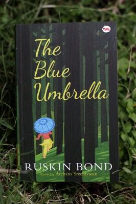 Blue_Umbrella_Cover