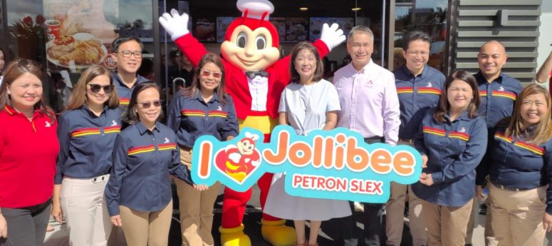 Jollibee Ph Online Delivery