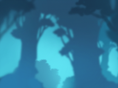 arcana-disappear