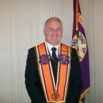 Update from the Grand Master