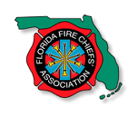 Florida Fire Chiefs Association