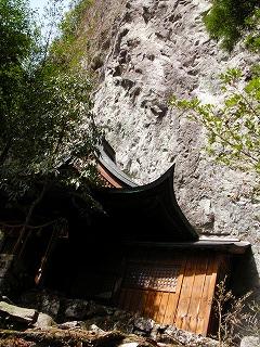 玉屋神社1