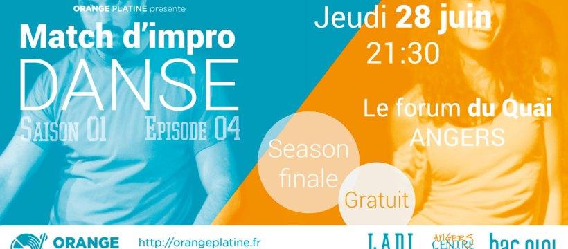 LADI-s01e04-banner