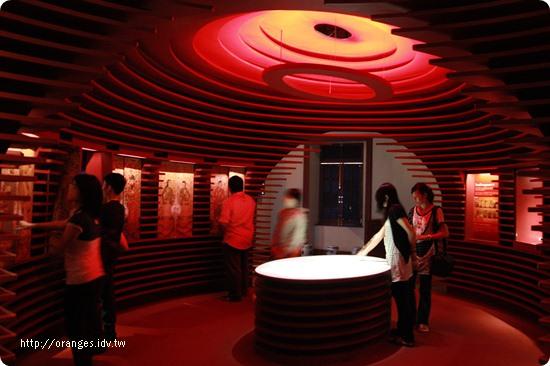 暹羅博物館