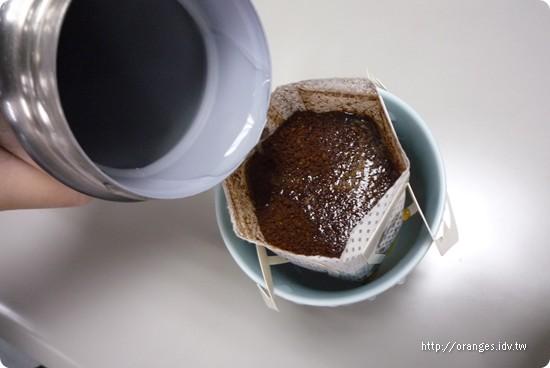 Pure精品咖啡