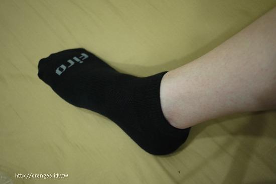 firo水感美足襪