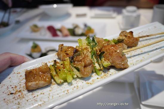 水竹日本料理