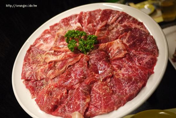 燒肉石松五十三次