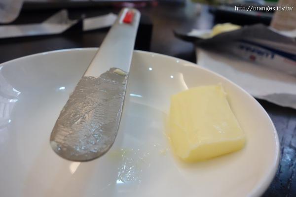 奇想奶油刀