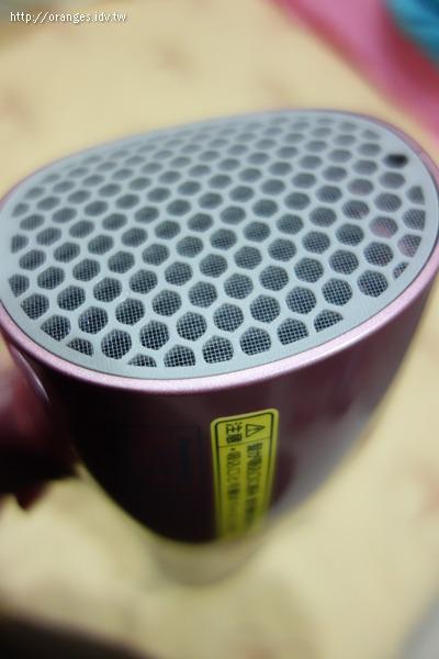 Panasonic NA95
