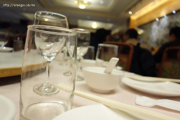 兄弟飯店桂花廳