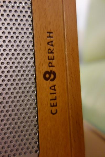 CELIA & PERAH P4
