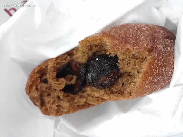 Haritts 甜甜圈