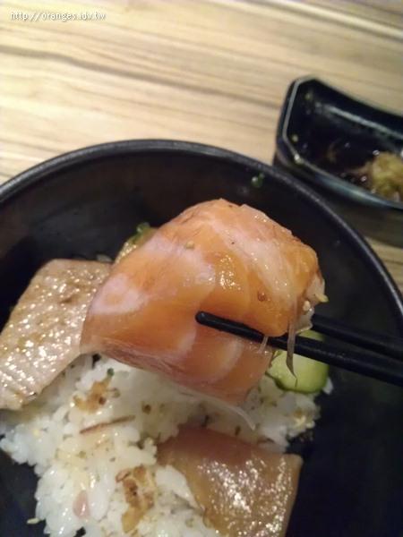 魚兵衛太春和食處