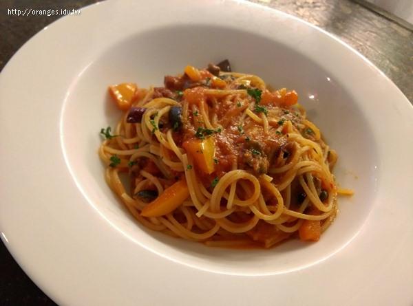 好食 Mangia Bene