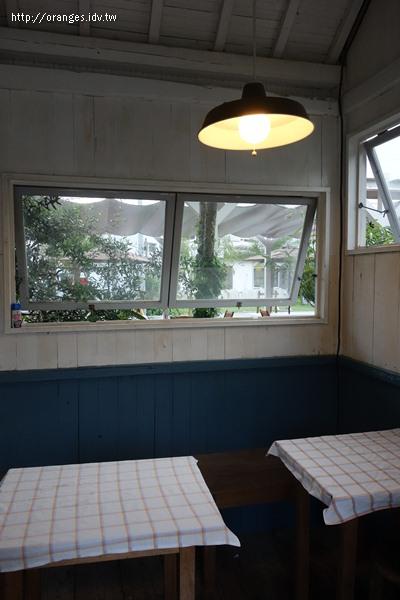 浦添港川外人住宅