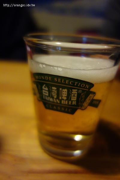 UMAIYA 好吃居酒屋