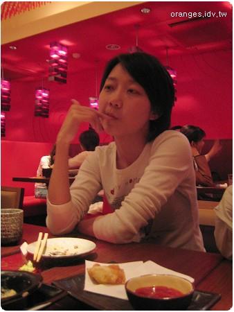 2007052802.jpg