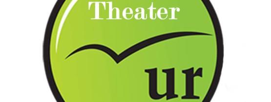 Театър Наш Свят