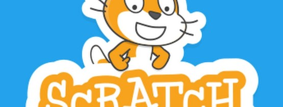 Scratch – новият герой на децата