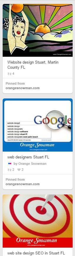 image-marketing-stuart