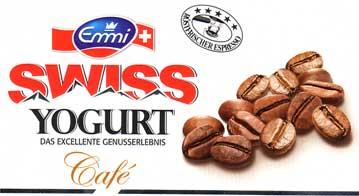 swiss-yogurt