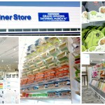 The Container Store Tampa