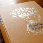 Gusty Cooks Club: Fiyuelos
