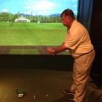 Get Golf Ready at Golfer's Grail Week 3